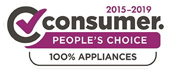 100% Smith & Church 343x144 Consumer Peoples choice 2020 - about