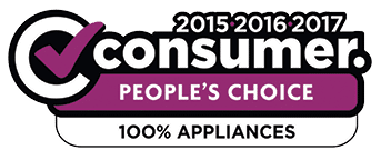 100% Smith & Church 343x144 Consumer Peoples choice