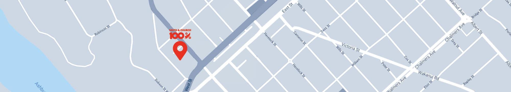 100% Smith & Church ElectraServe 1600x288 Map
