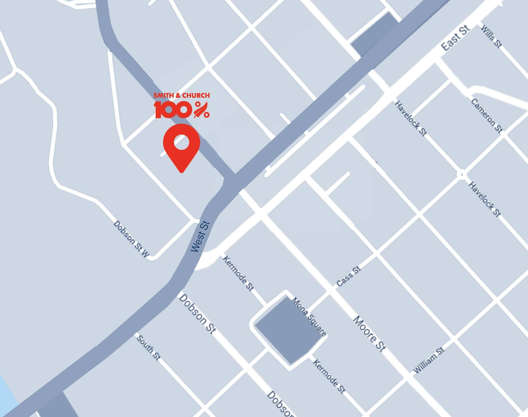 100% Smith & Church ElectraServe 642x507 Map 200dpi