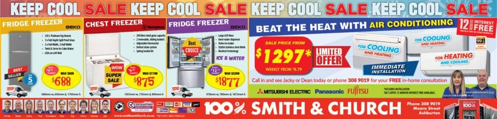 Feb14-ROP - Smith & Church - Double page spread-508756AG